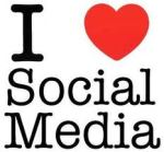 Why do you love using social media?